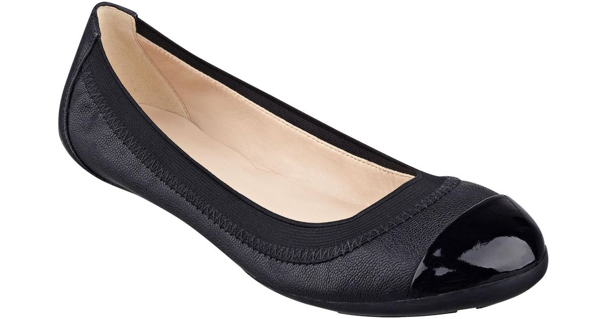 NINE WEST Ballet flats outlet new styles cheap sale outlet locations pay with paypal cheap popular RGjyvrbib