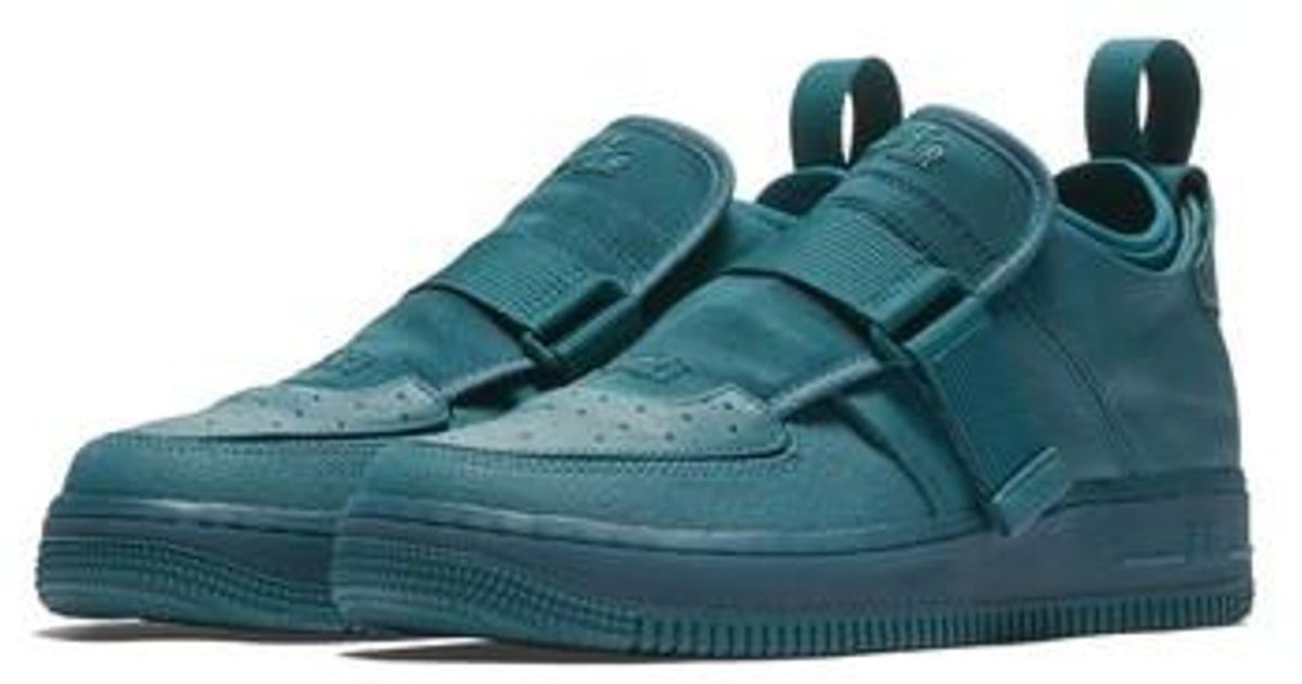 info for e2dbb da9d1 Nike Air Force 1 Explorer Xx Sneaker for Men - Lyst