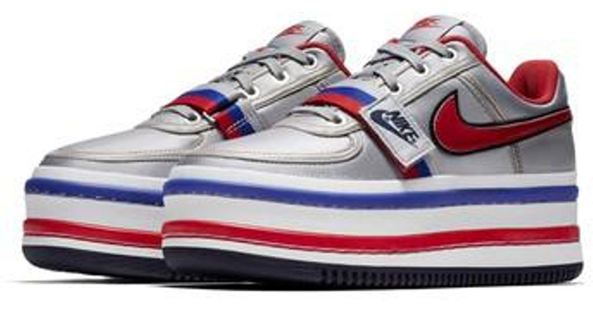 Nike Vandal 2k Sneaker - Lyst