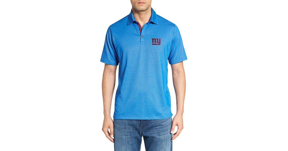 Womens Ny Giants Shirts