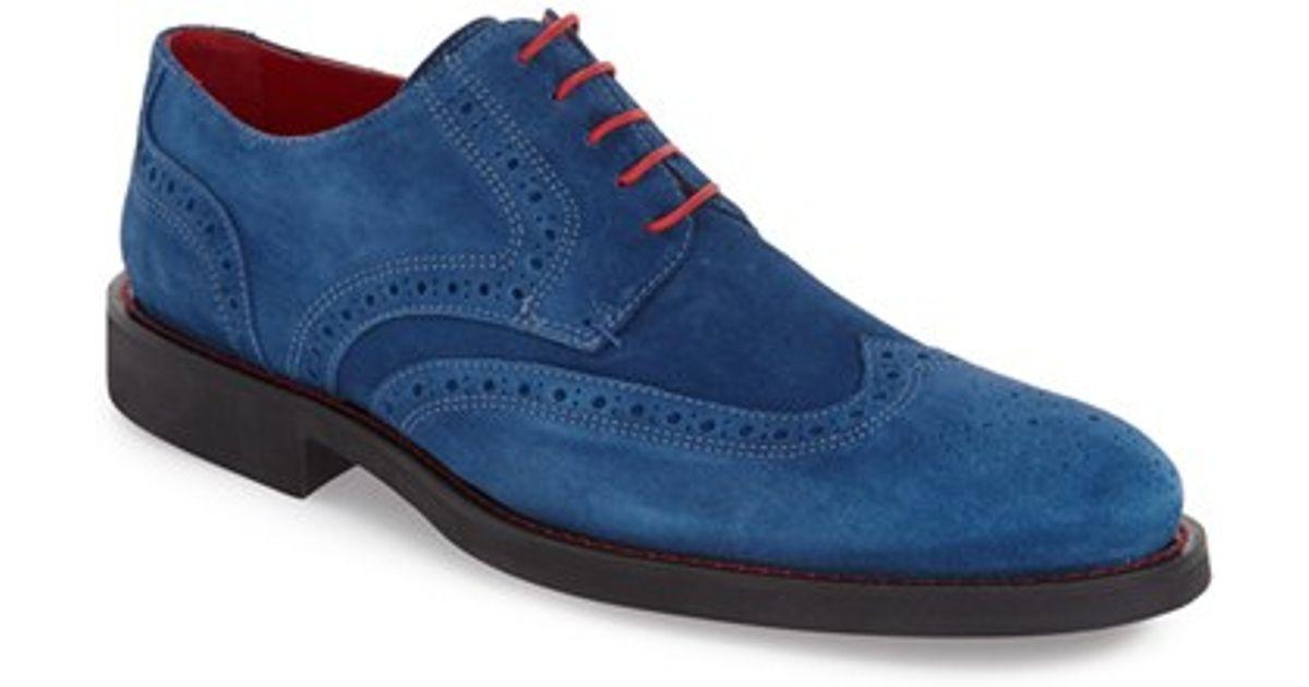 pierazzoli gomme arezzo shoes - photo#20