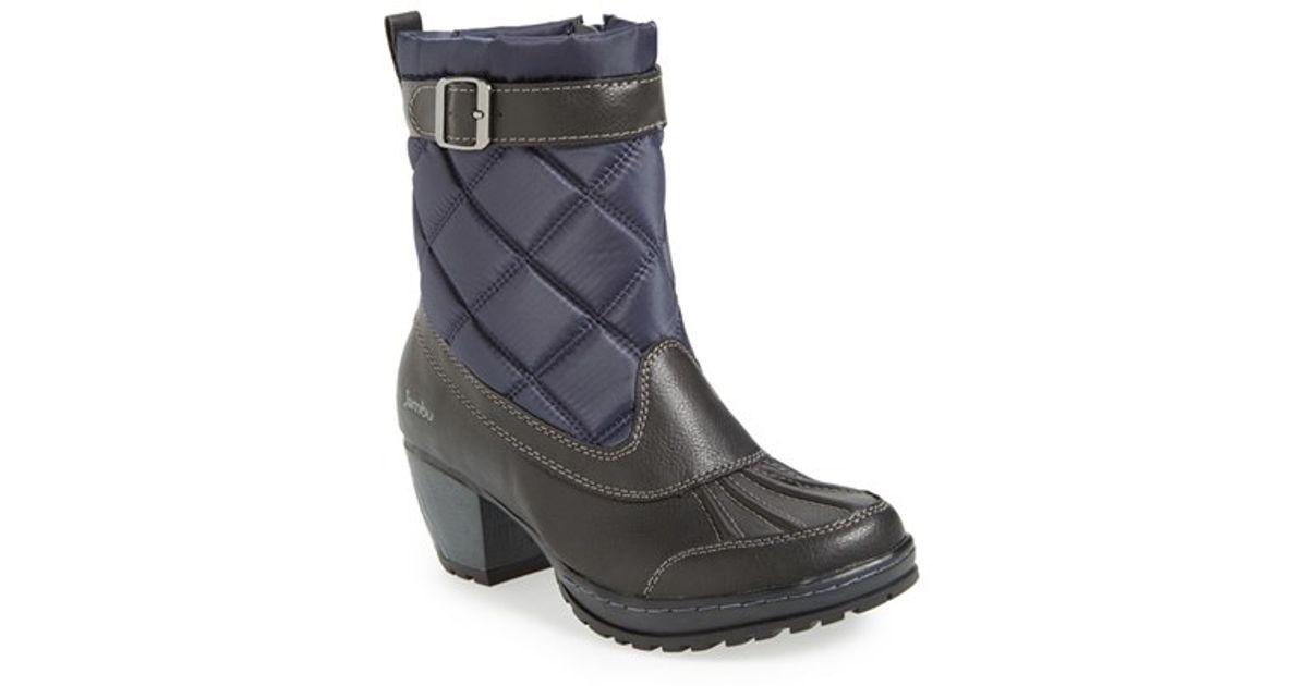 Jambu Men S Water Shoes