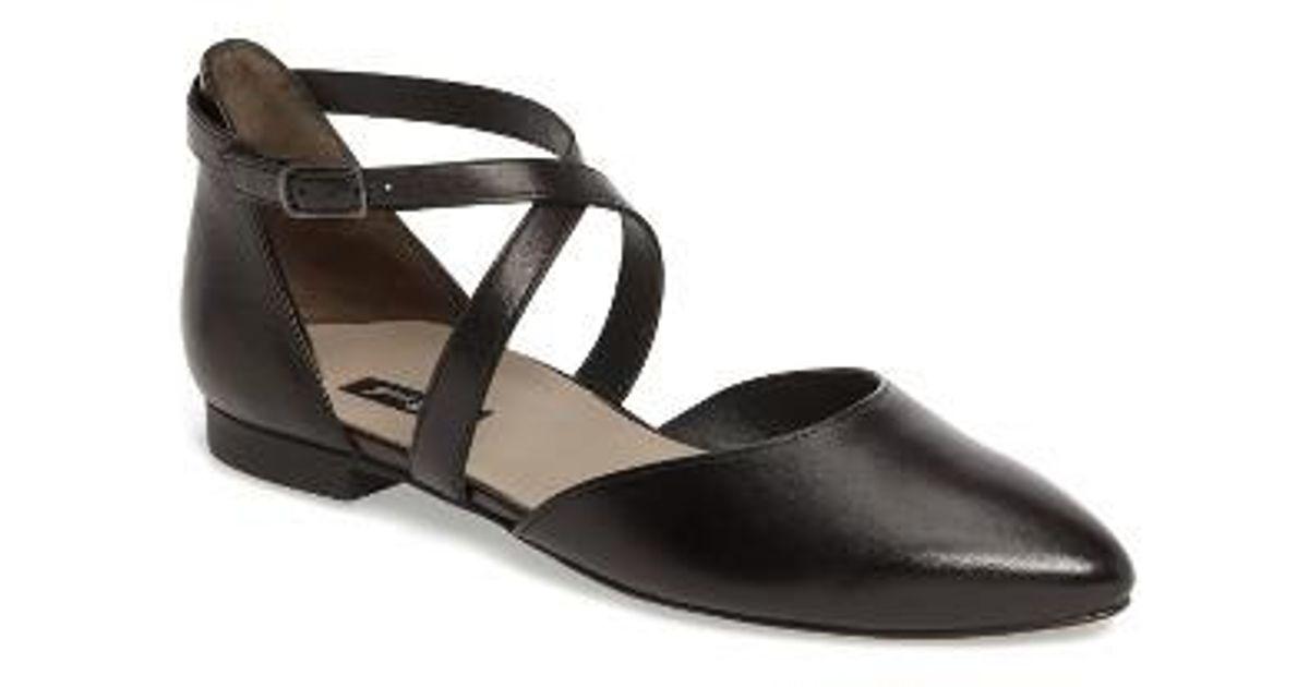 Nordstrom Mens Balenciaga Shoes