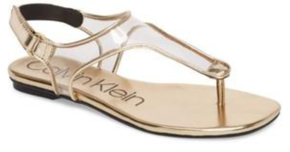 Shilo Calvin Klein WwE3sL