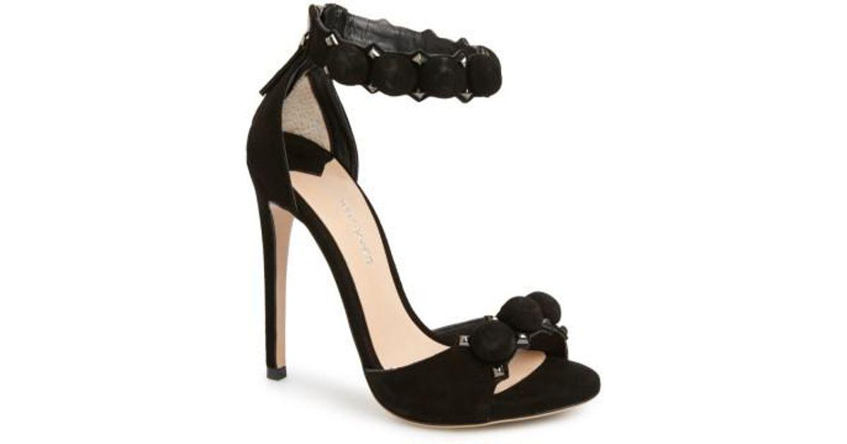 Ader Shoes Sale