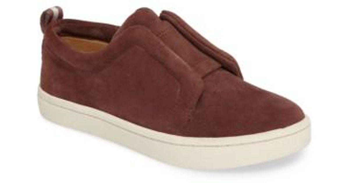 Splendid Dagny Slip-On Sneaker 8M2ahoJ4
