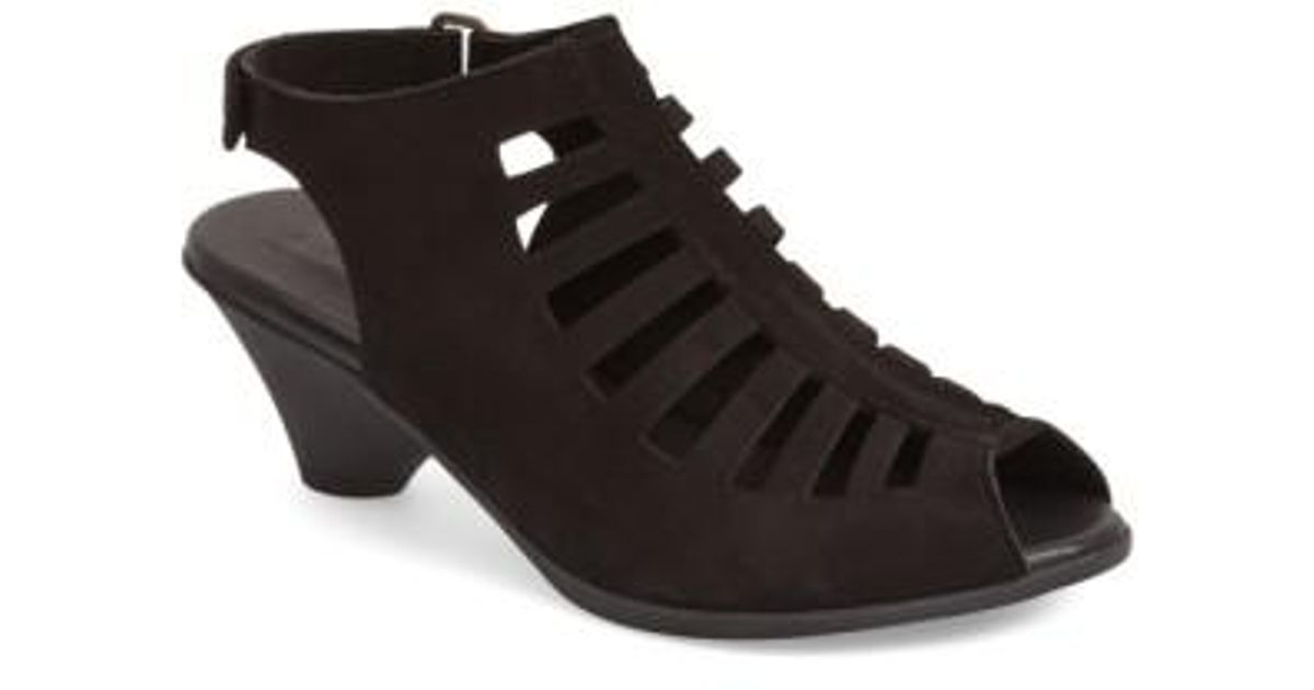 Arche Shoes New York