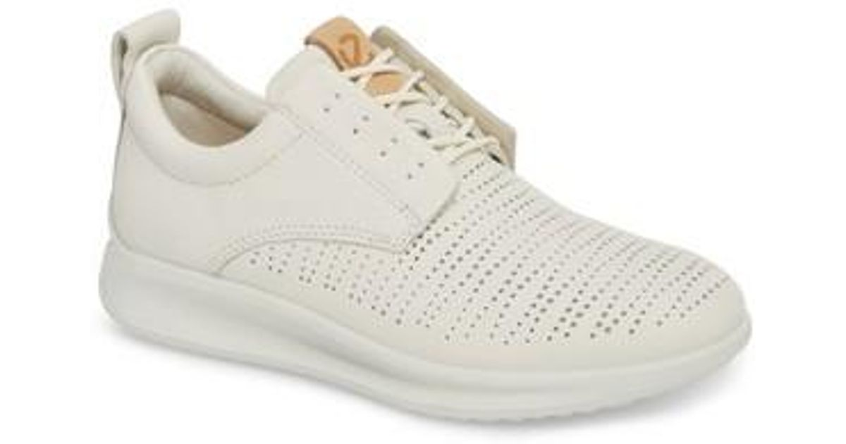 ECCO Aquet Sneaker nRaO4D7gjn