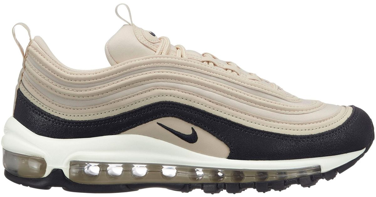 8ac18bb8096 Lyst - Nike Air Max 97 Premium Sneaker
