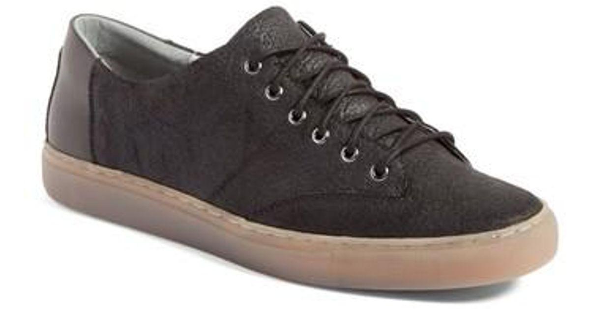 Tcg Shoes Sale