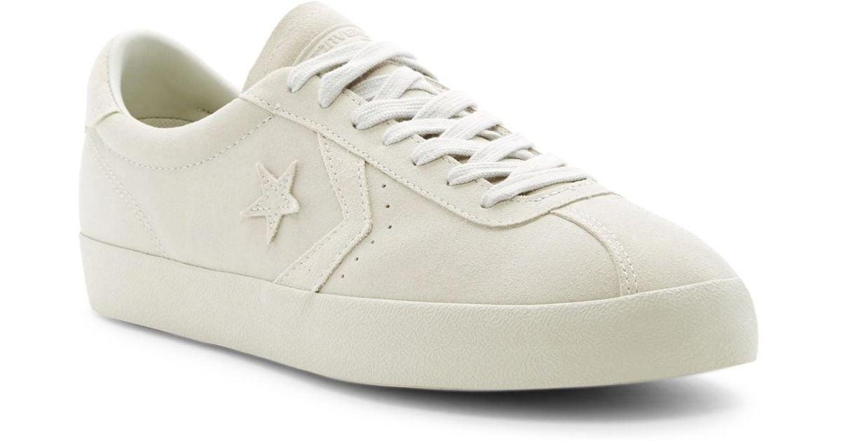 Converse Breakpoint Pro Oxford Sneaker (Unisex) oXGjAgDHK