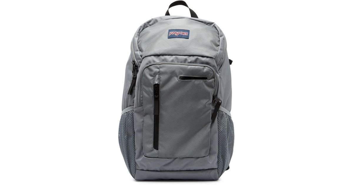 enjoy lowest price running shoes top-rated Jansport Multicolor Impulse Backpack for men