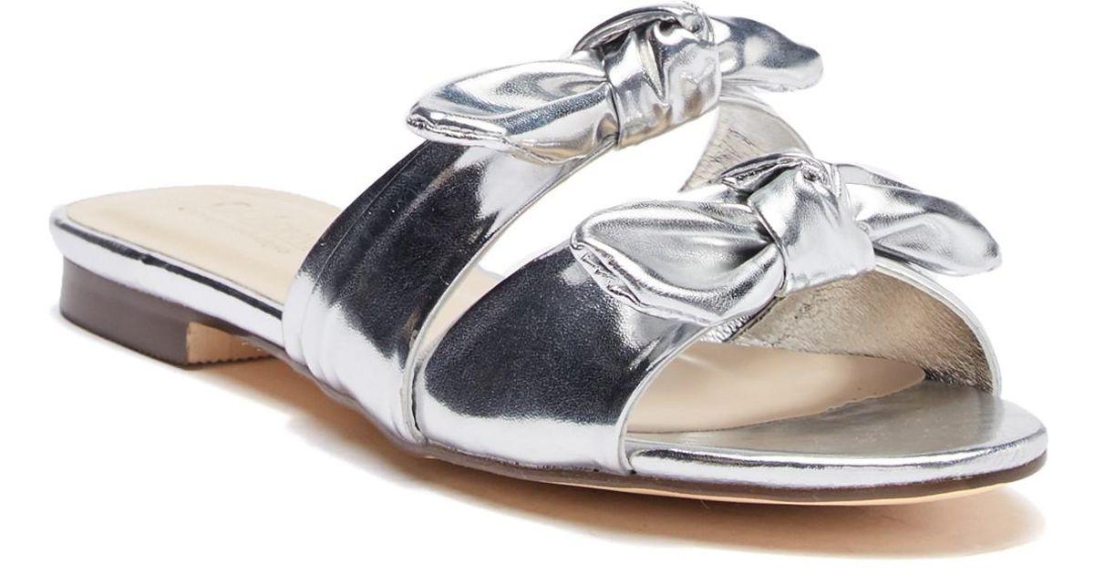 Catherine Catherine Malandrino Balcency Sandal 83KenOG