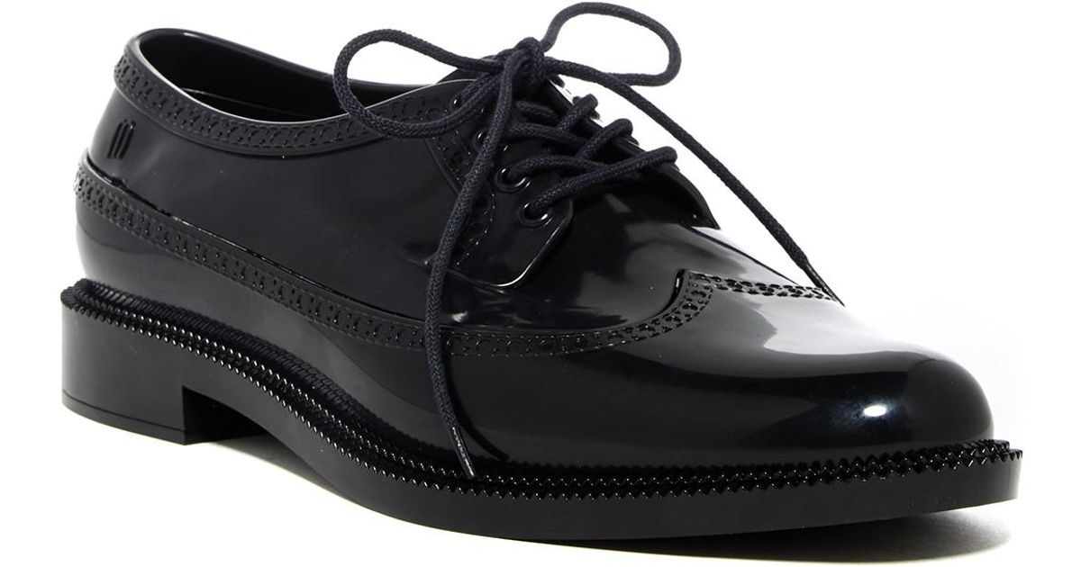 Classic Brogue Oxfords Melissa Xwz6a