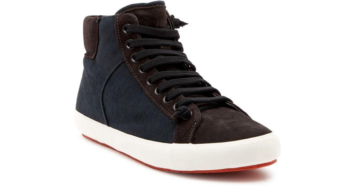 CAMPER Portol Mid Sneaker Fde030
