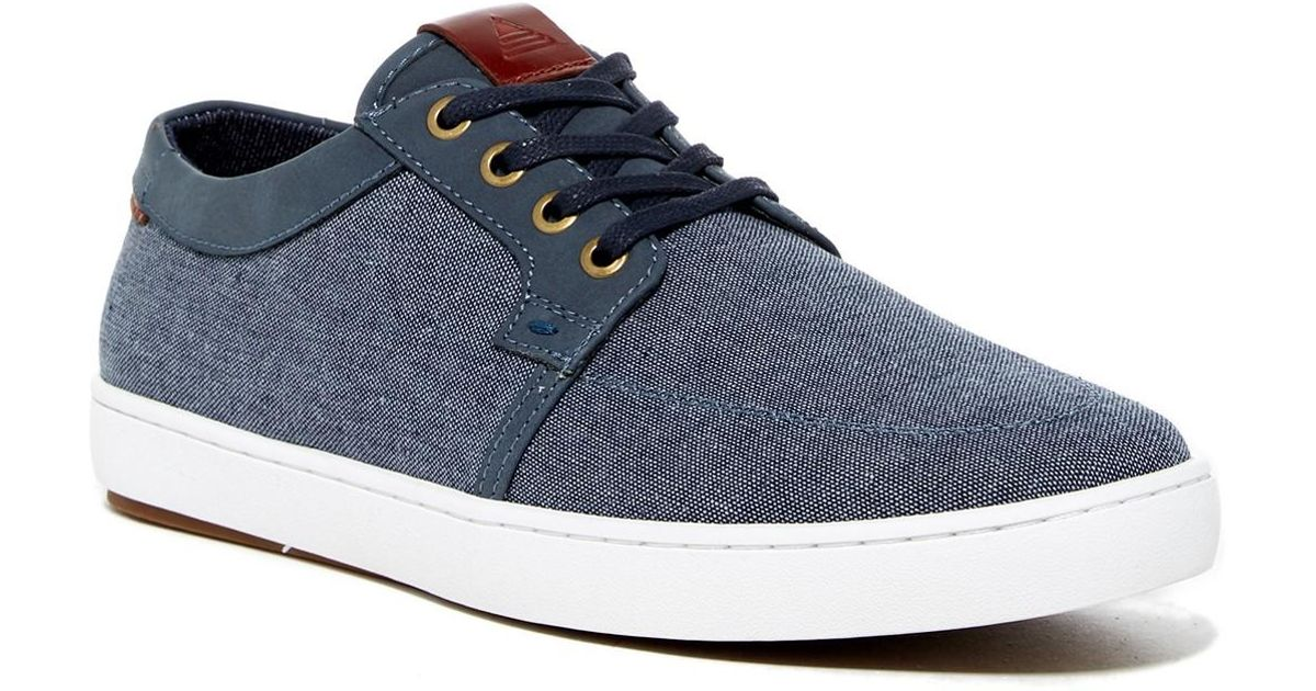 Mens Iberarien Low-Top Sneakers Aldo QCrE7Z73u