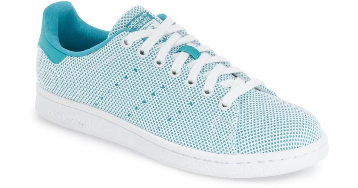 Lyst adidas Originals Stan Smith 2 Adicolor 'zapatilla (hombres) para hombres