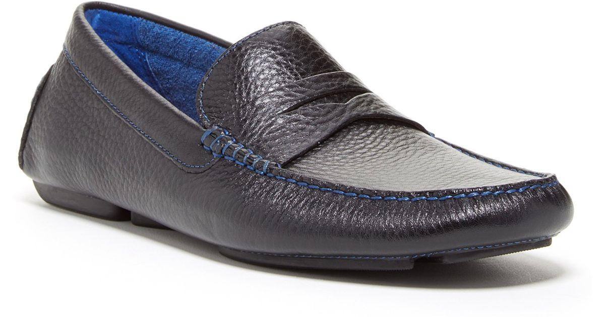 Pliner Shoes Sale
