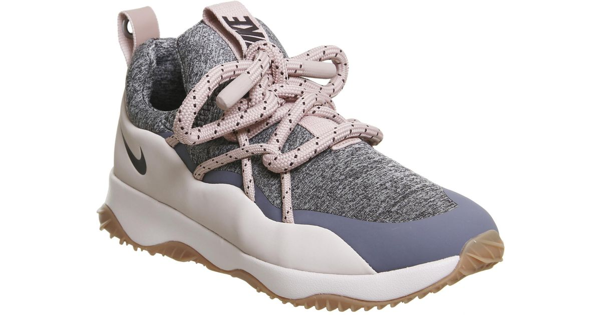 online store ea42a 52fd4 Lyst - Nike City Loop