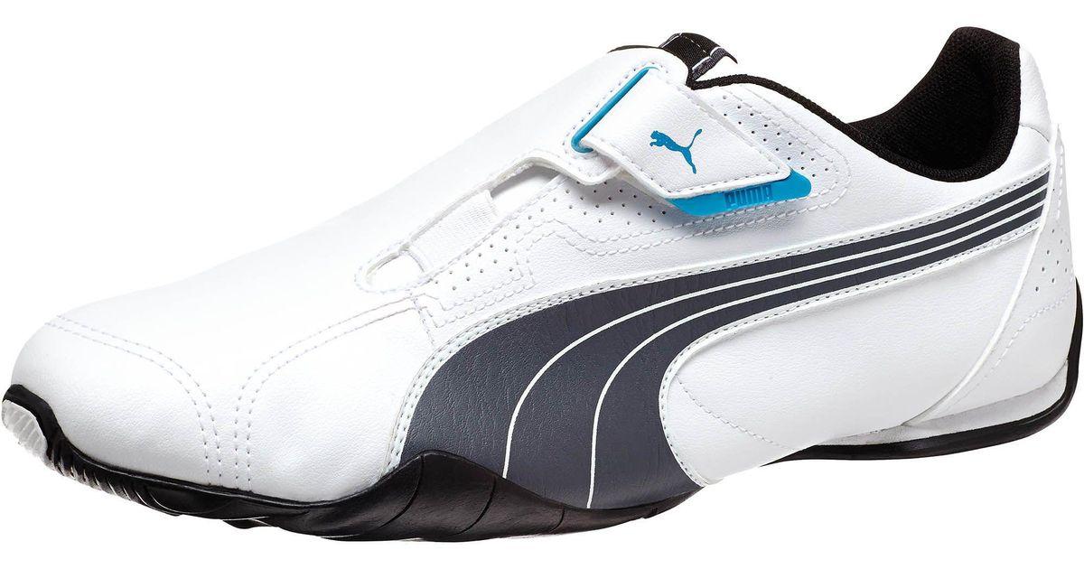 57bd9b449e28 Lyst - PUMA Redon Move Men s Shoes for Men