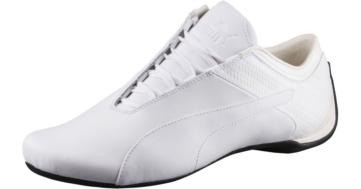 Future Cat M Citi Pack Mens Shoes