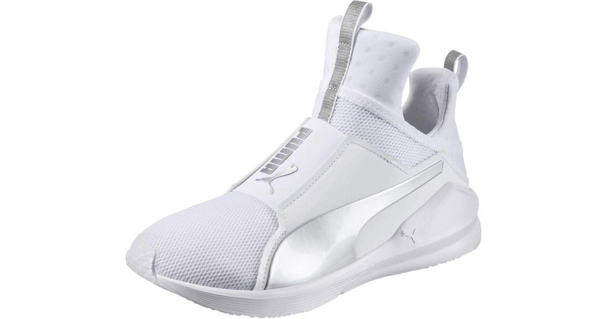 Fierce Core Men S Training Shoes