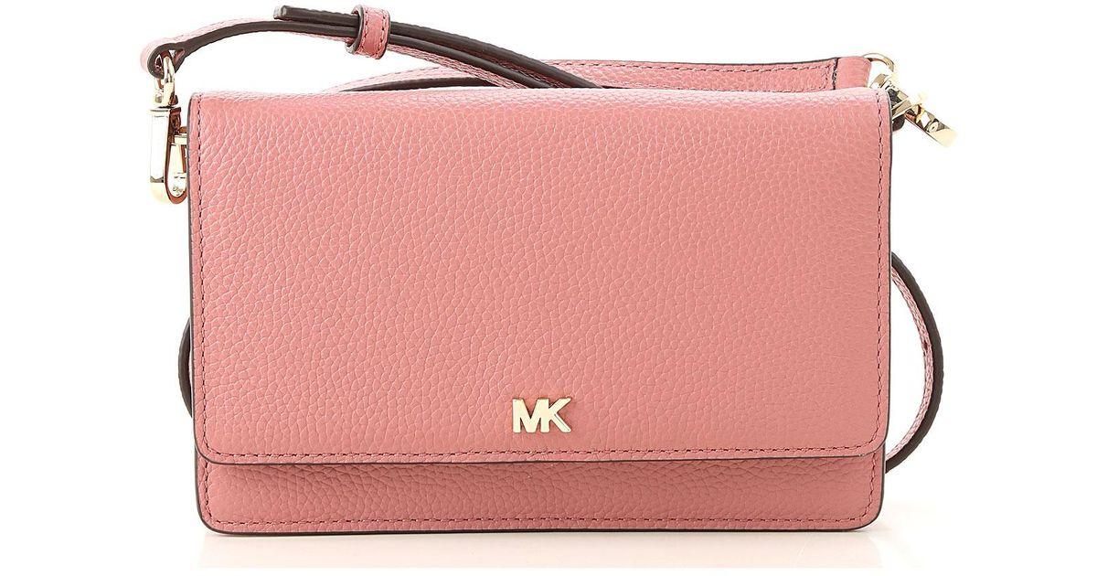 Mk Pink Handbag - Foto Handbag All Collections Salonagafiya.Com 5c2e0fa64aecf
