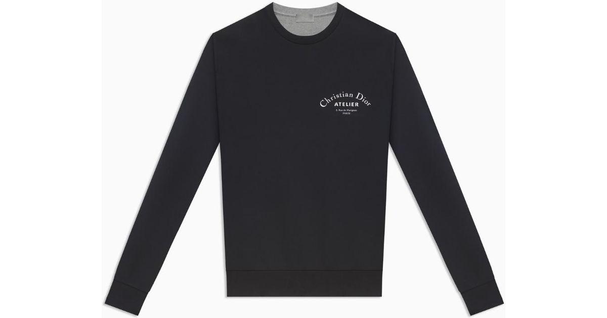 319f5360d Dior Homme Sweatshirt,