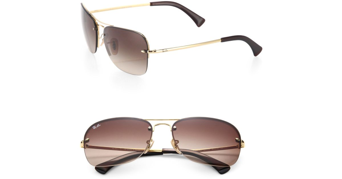 d2a1d47db4 Ray Ban Rb2140 95667 Jewelry « Heritage Malta