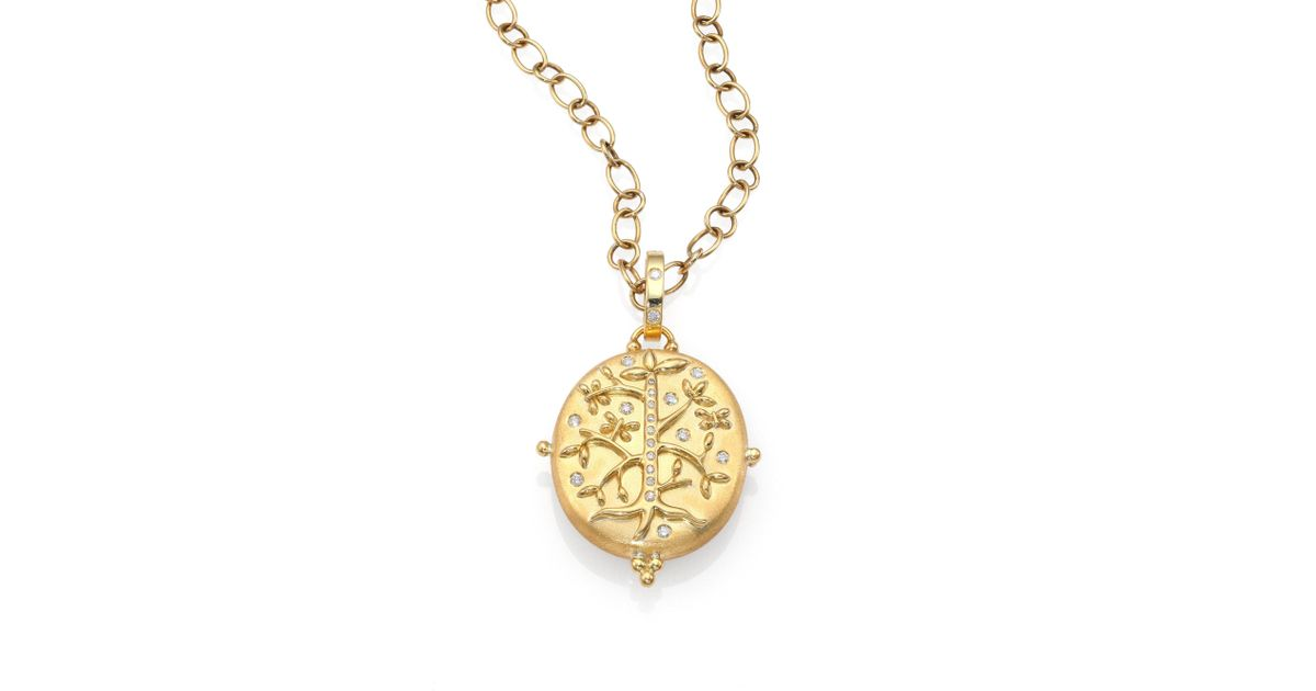 and heart necklace gold lockets couple plated arrow envyher