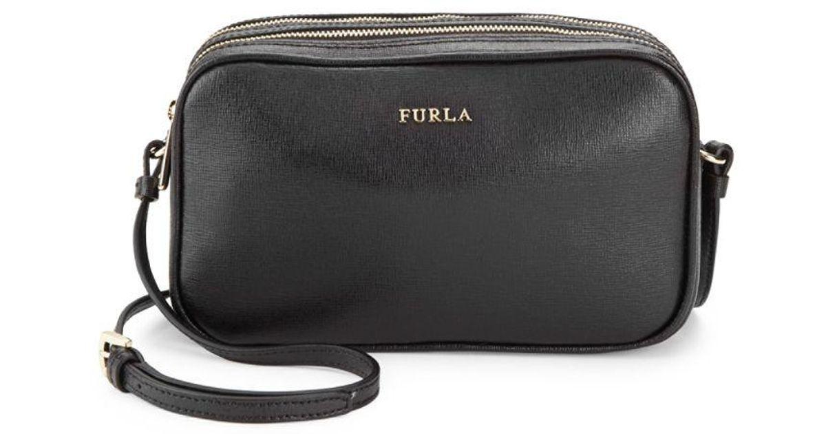 85b83929dbe1 Furla Leather Purse - Best Purse Image Ccdbb.Org