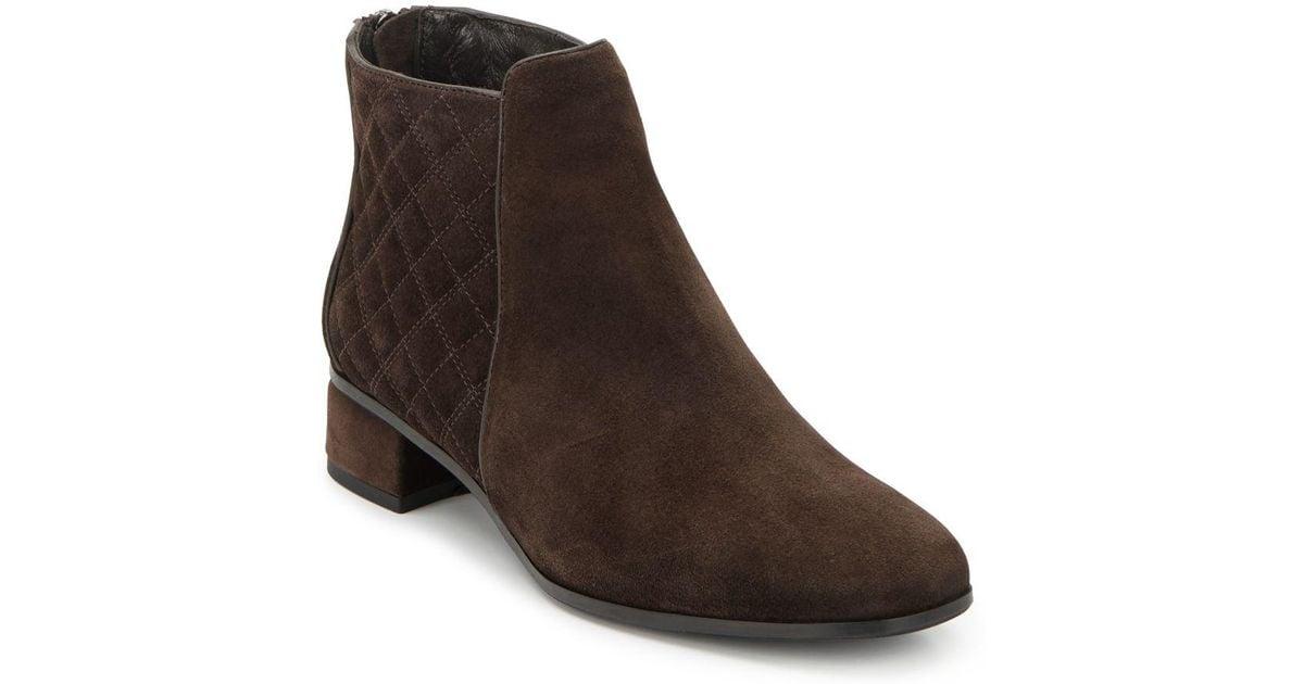 Luana lani boots leather excellent