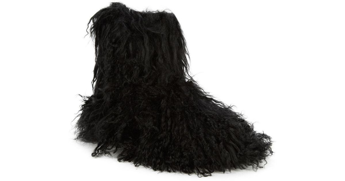 b3b2939d86f promo code for ugg fluff momma boots for sale b6b03 07c6e