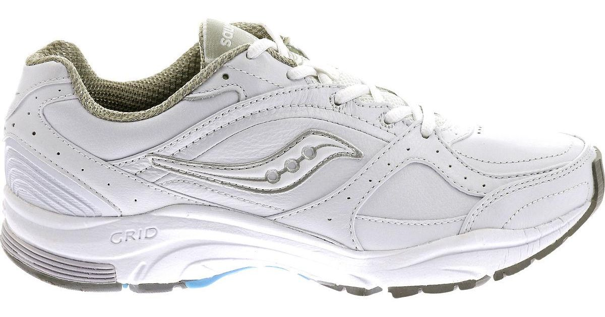 largest supplier online store with big discount Women's Saucony Integrity ST 2 Extra Wide RdEwmxXWFT