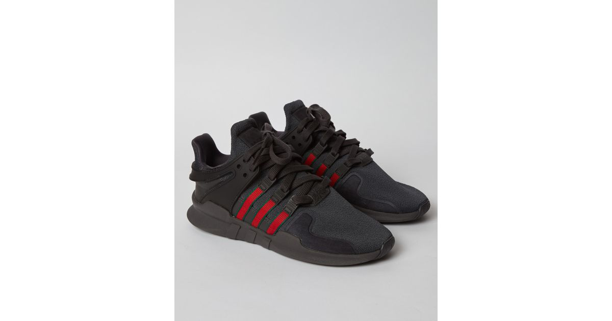 biggest discount d7d21 b52ea Lyst - adidas Eqt Support Adv