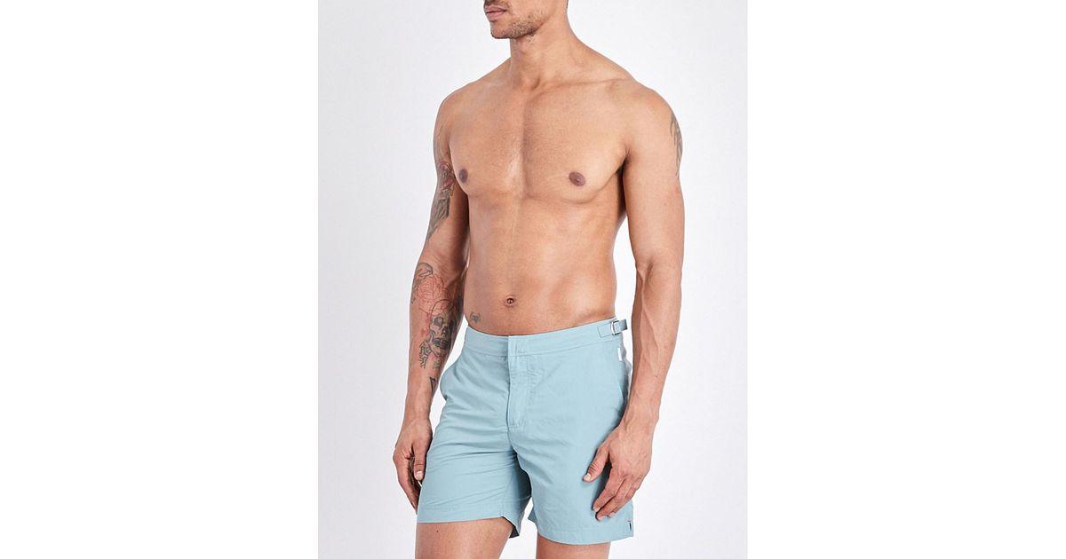 Pistachio Brand Clothing