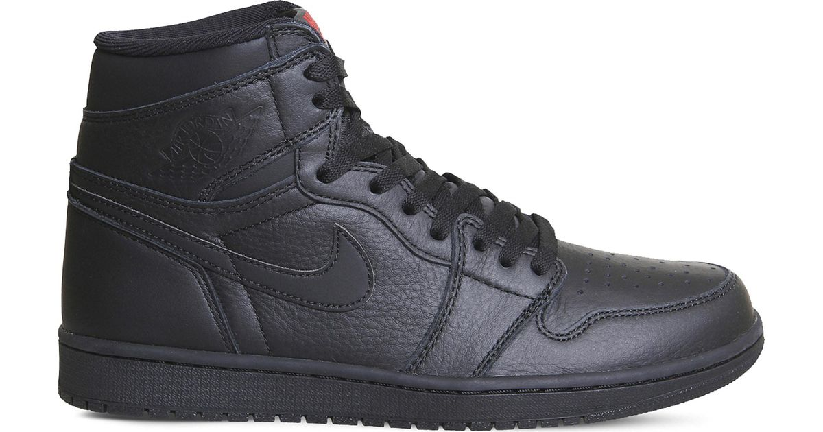 High Top Work Shoes For Women
