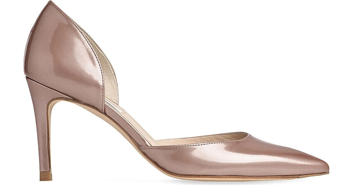 Flossie Shoes Uk