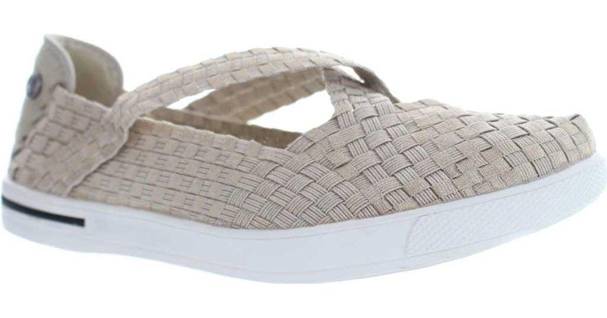 Bernie Mev Brooklyn Mary Jane(Women's) -Jeans Brand New Unisex For Sale High Quality Cheap Online b4LwgfB