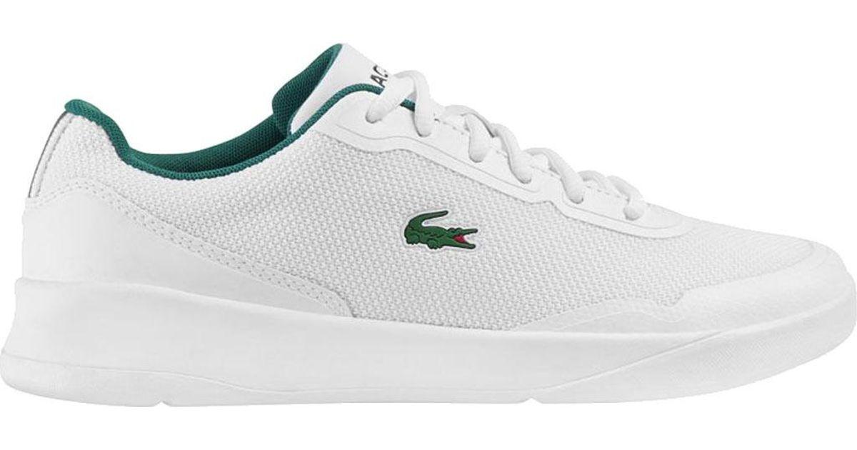 LT SPIRIT 117 1 - FOOTWEAR - Low-tops & sneakers Lacoste Sport frPox2