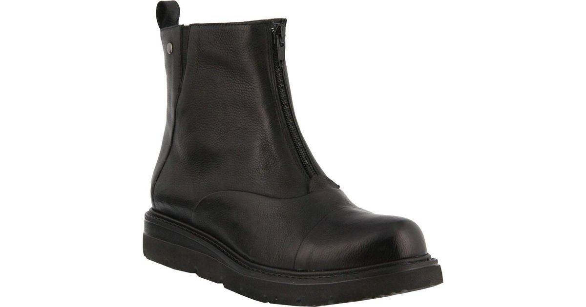 Spring Step Gerrilee Ankle Boot (Women's) RoLKODIQj