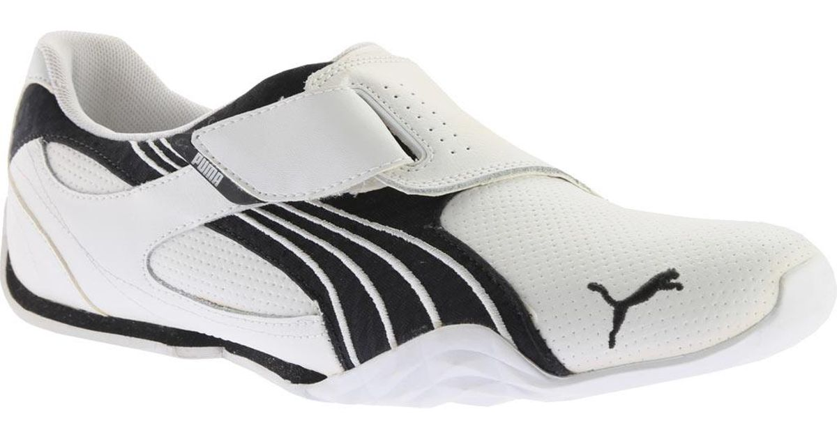 a01b2a25ff9 Lyst - PUMA Taisoku 3 Sport in White for Men