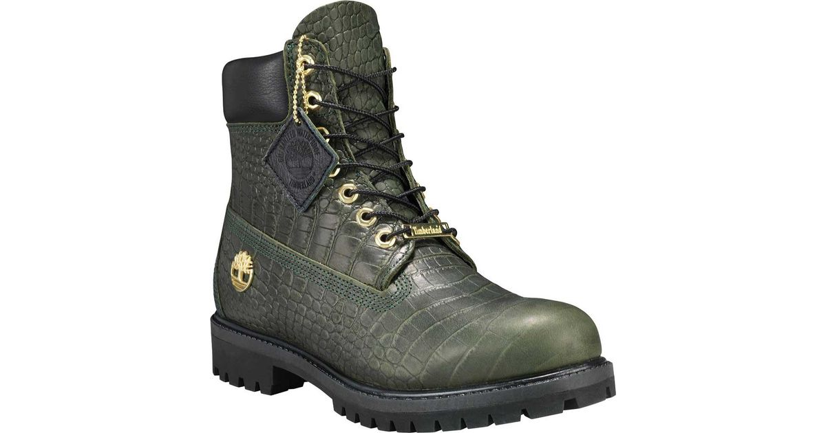e9c72d195c Timberland Exotic Icon 6