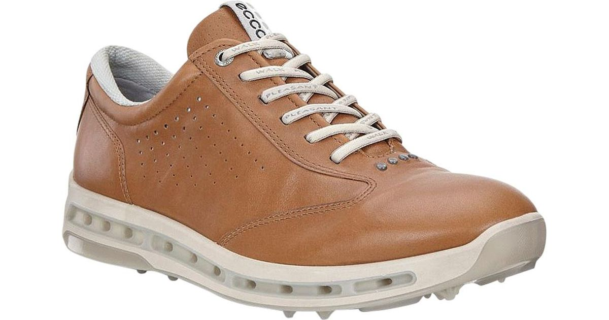 Sale Clearance ECCO Cool GORE-TEX Sneaker(Men's) -Black Cow Leather Clearance Choice Buy Cheap Pictures Buy Cheap Best Wholesale poorM9U7
