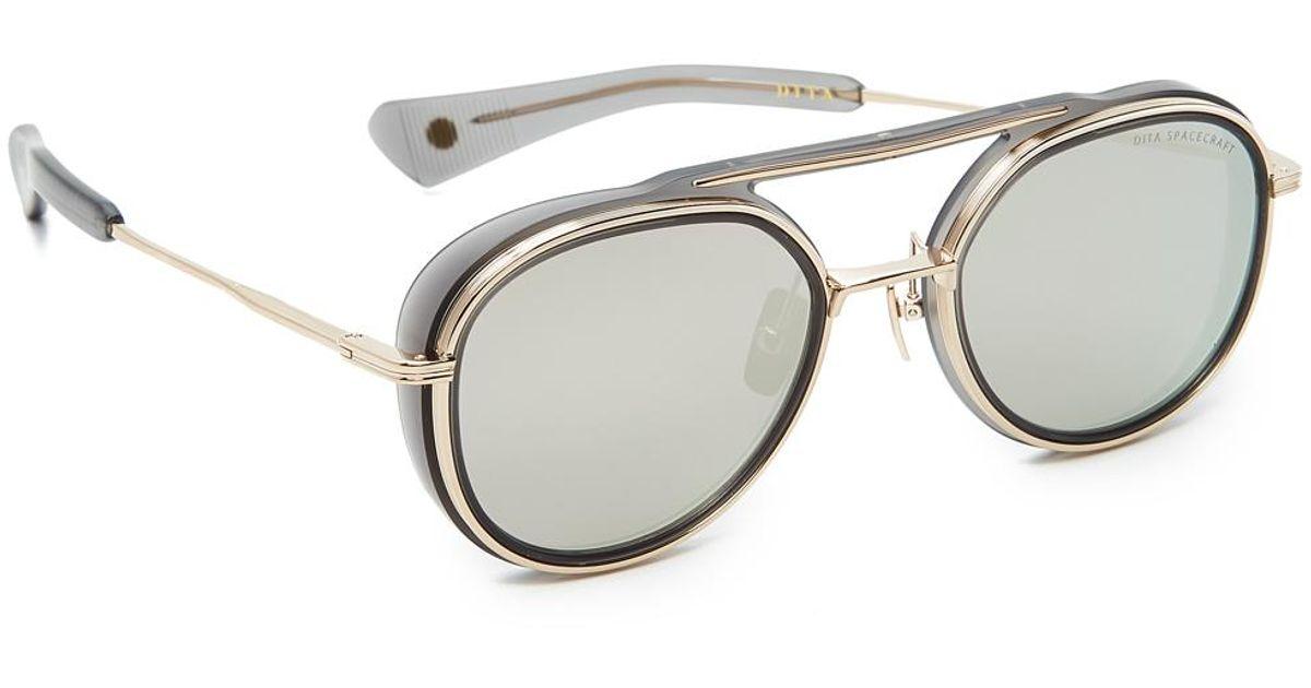 91212b36537 Lyst dita spacecraft sunglasses jpeg 1200x630 Dita sunglasses