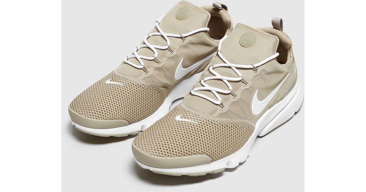 Fly Lyst Air Nike For Men Presto f11t7pnr