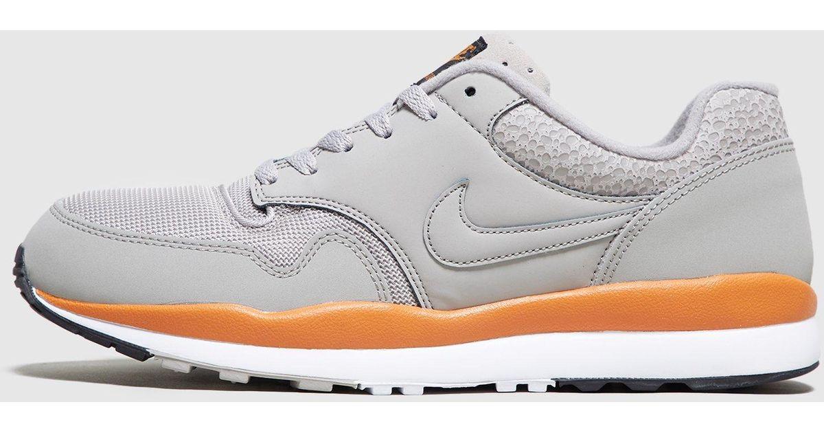 4eab2ed56a3f Lyst - Nike Air Safari for Men