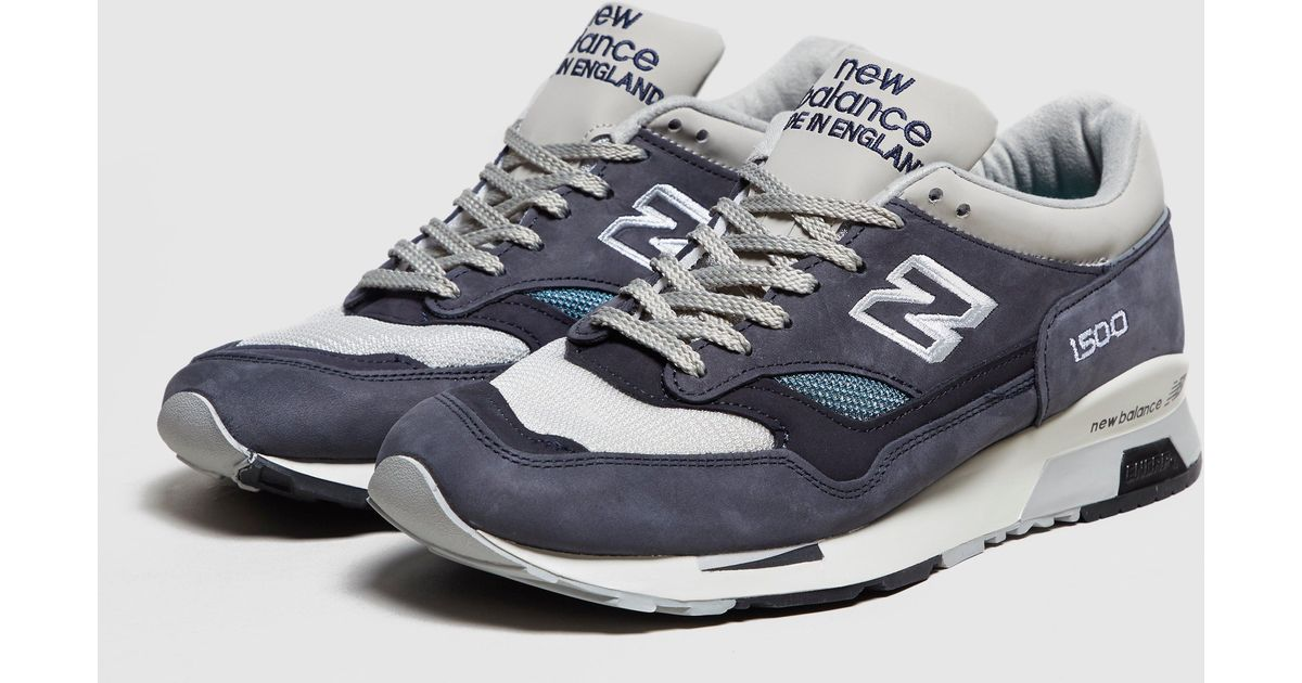 45082485661 New Balance M1500fa 'flimby 35th Anniversary Pack' in Blue for Men - Lyst
