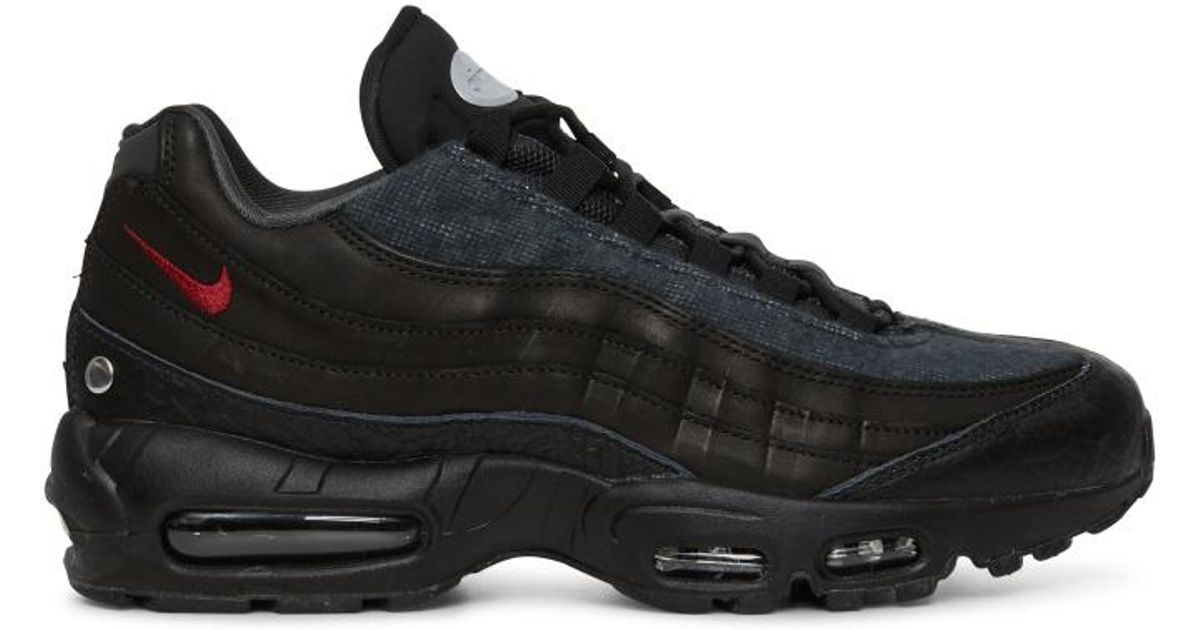 various colors 5afb1 b3e03 Lyst - Nike Air Max 95 Nrg