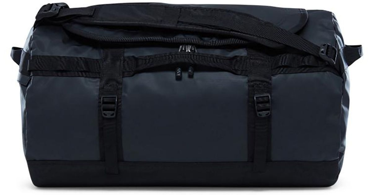 72283854d0a2 Lyst - The North Face Base Camp Duffle S Bag for Men